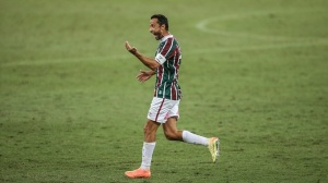 Twitter do Fluminense