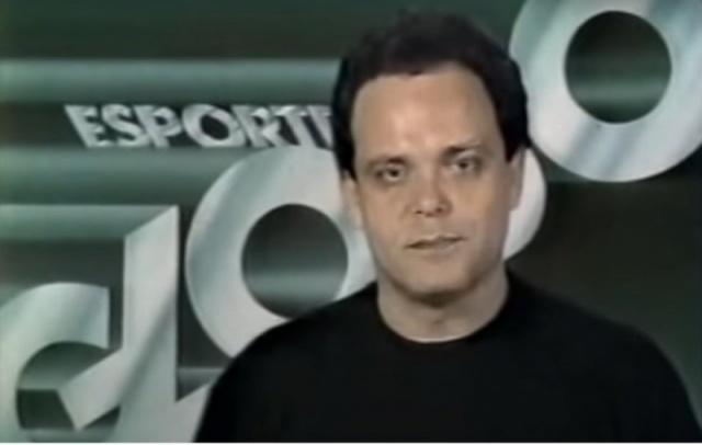 Morre Fernando Vanucci