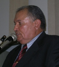 Marcos Augusto